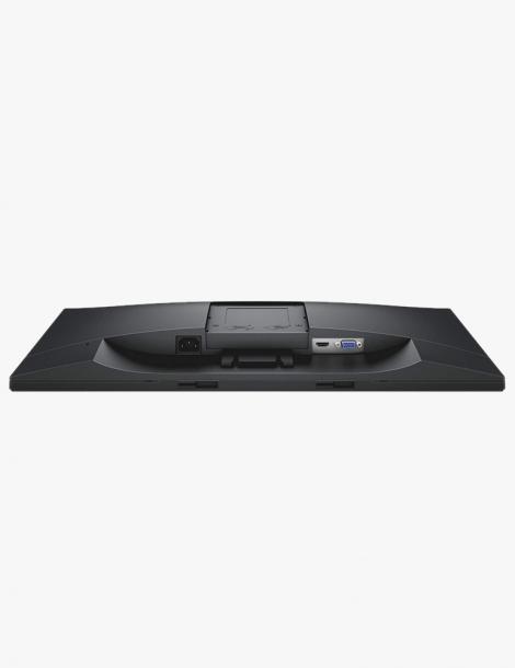 """Écran Dell Full HD 21,5"""" E2218HN (E2218HN-3Y)"""