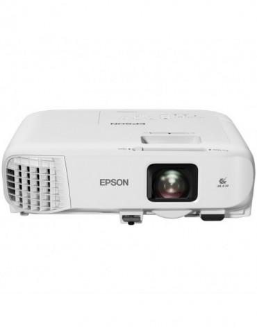Epson EB-2142W Vidéoprojecteur WXGA(1280 x 800) (V11H875040)