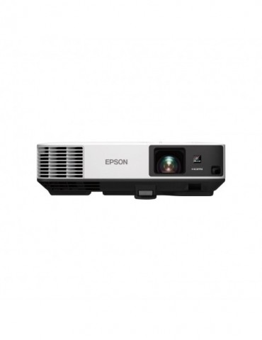Epson EB-2055 Vidéoprojecteur XGA(1024 x 768) (V11H821040)