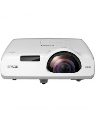 Epson EB-530 Vidéoprojecteur XGA(1024 x 768) (V11H673040)
