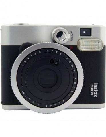 Appareil Photo Instantané FujiFilm Instax Mini 90 - Neo Classic