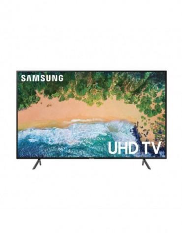 """Téléviseur Samsung 55"""" Série N Smart UHD (UA55NU7100SXMV)"""