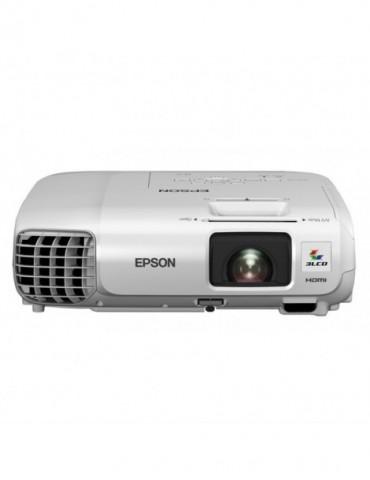 EPSON Module WiFi (b / g/n) - ELPAP10 pour vidéoprojecteur (V12H731P01)
