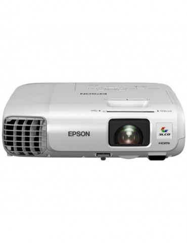 Epson EB-945H Vidéoprojecteur portable XGA(1024 x 768) (V11H684040)