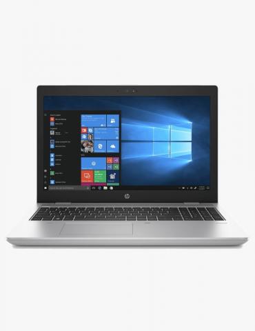 Ordinateur portable HP ProBook 650 G3 (3ZG35EA)