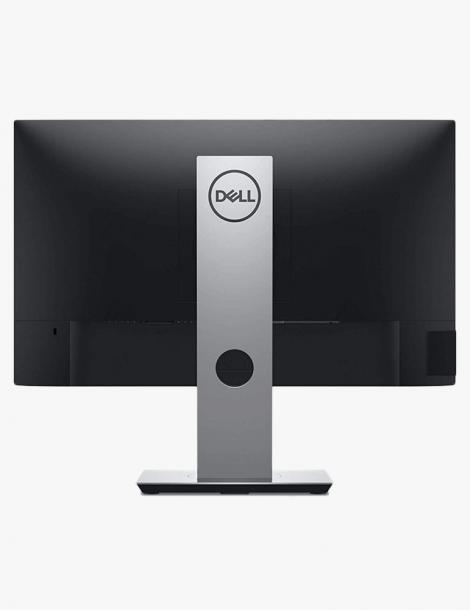 """Écran Dell 21,5"""" Full HD P2219H (P2219H-3Y)"""