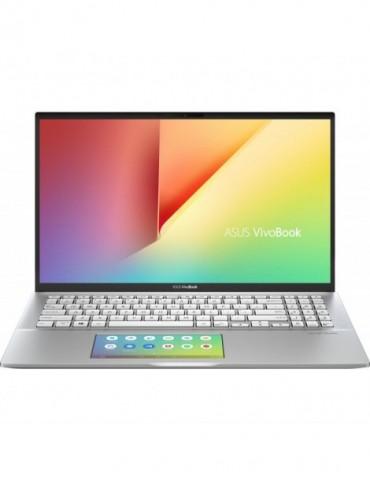 Ordinateur Portable ASUS VivoBook S15 S532FL (90NB0MJ2-M02330)