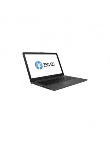 "Ordinateur portable HP 250 G6 15.6"" (1WY64EA)"