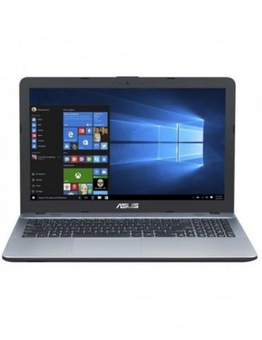 Ordinateur Portable ASUS VivoBook Max X541U (90NB0CF3-M40700)
