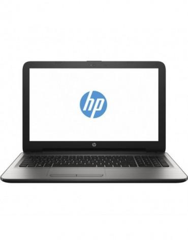 Ordinateur portable HP Notebook 15-ac000nk (F4B78EA)