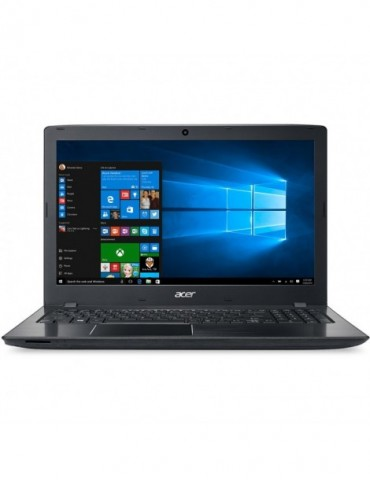Ordinateur Portable Acer Aspire E 15 (NX.GRYEF.003)