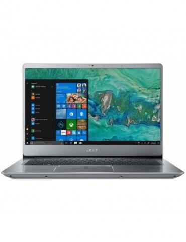 Ordinateur Portable Acer Swift 3SF314-54-52NK (ACSF3145652NK)