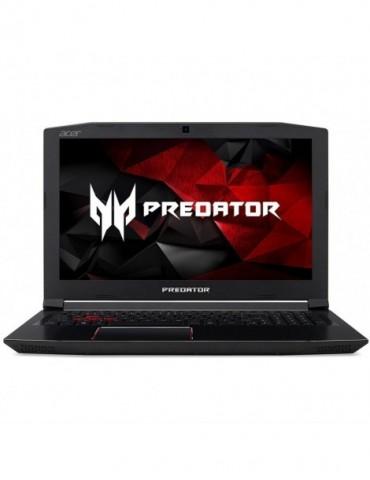 Ordinateur Portable Acer Predator Helios 300 (ACPH3157075)