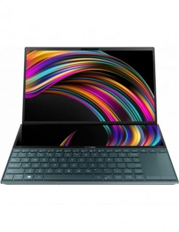 Ordinateur Portable ASUS ZenBook Duo UX481FL (90NB0P61-M02000)