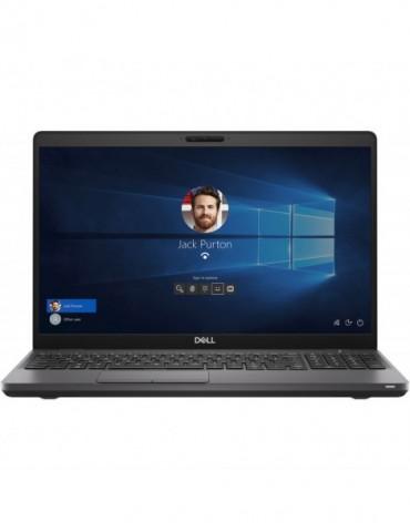Ordinateur Portable Dell Precision 3541 (PR3541-I7-9750H-A)