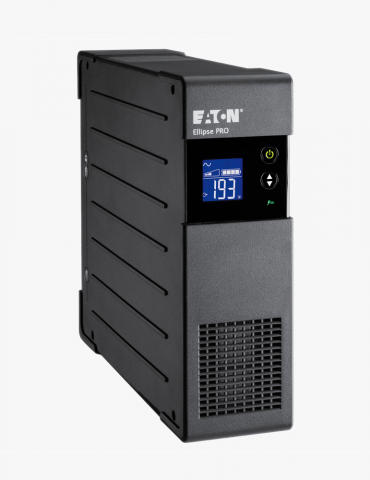 Onduleur Eaton Maroc Line-interactive Ellipse PRO 650VA ELP650FR