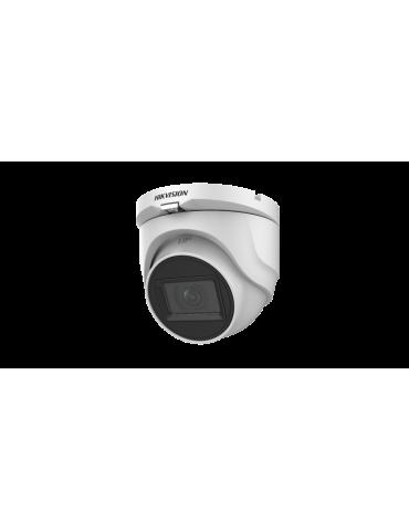 Caméra Hikvision 5MP Surveillance (CAM5M)