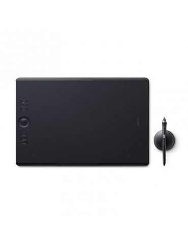 Tablette Graphique Wacom Intuos Pro - Grande (PTH-860-S)