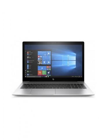 "PC Portable HP 850 G7 Elitebook i5 8GB 256GB SSD 15.6"" (10U45EA)"