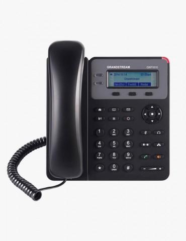 Poste Téléphonique Grandstream GXP1610 - Téléphone IP
