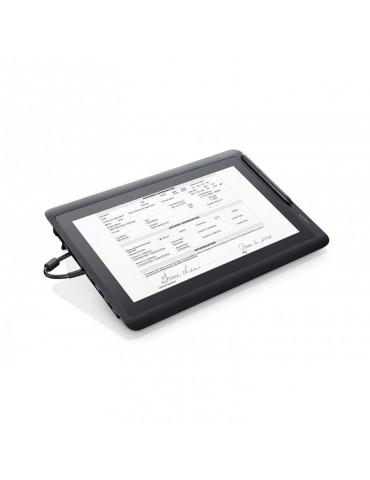 Tablette Graphique Wacom -...