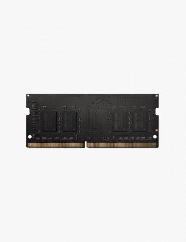 Barrette Mémoire Hikvision SODIMM 4GB DDR4 2666 Mhz (HS-SODIMM-S1-4G)