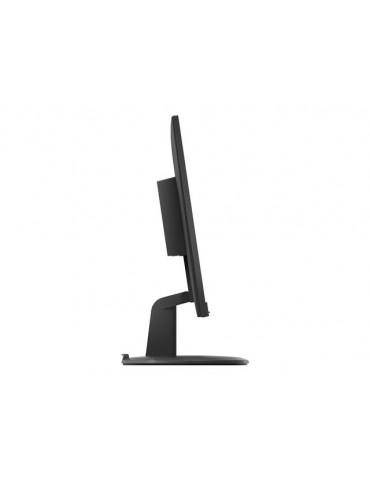 Ecran Lenovo C24-20  FHD 5ms VGA+HDMI, C 23.8''
