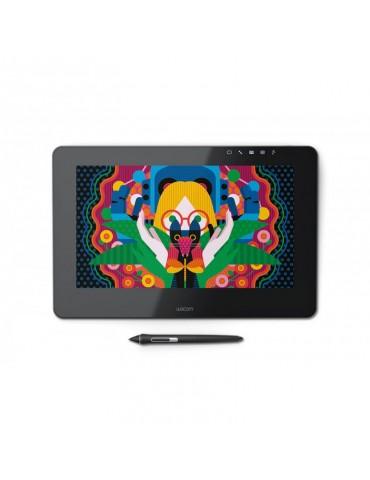 "Tablette Graphique Wacom Cintiq Pro 13"" (DTH-1320-EU)"