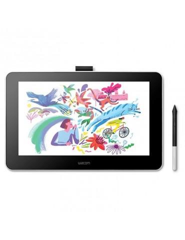 "Tablette Graphique Wacom One DTC133 13"" (DTC133W0B)"