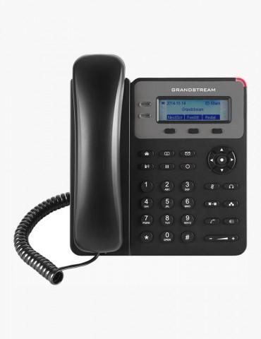 Grandstream Maroc GXP1615 Poste Téléphonique - Téléphone IP