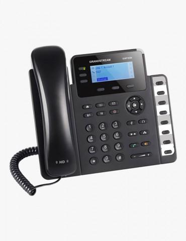 Grandstream Maroc GXP1630 Poste Téléphonique - Téléphone IP
