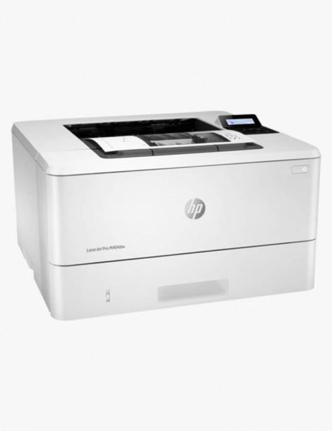 Imprimante HP LaserJet Pro M404dw monochrome (W1A56A)