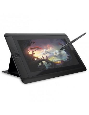 "Tablette Graphique Wacom Cintiq 13HD FR - 13"" (DTK-1300-2)"