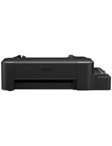 Epson EcoTank L120 Imprimante à réservoirs rechargeables (C11CD76411)