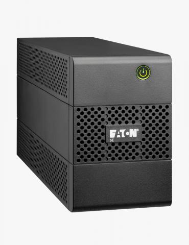 Onduleur Eaton Maroc Line Interactive 5E 650VA (5E650I) onduleur industriel maroc