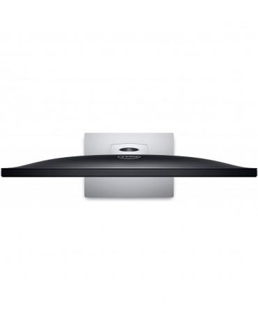 "Écran Gaming Dell 24 Full HD 23,6"" SE2417HGX (SE2417HGX-3Y)"