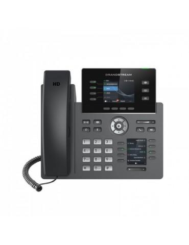 Téléphone IP GRP2614 Grandstream