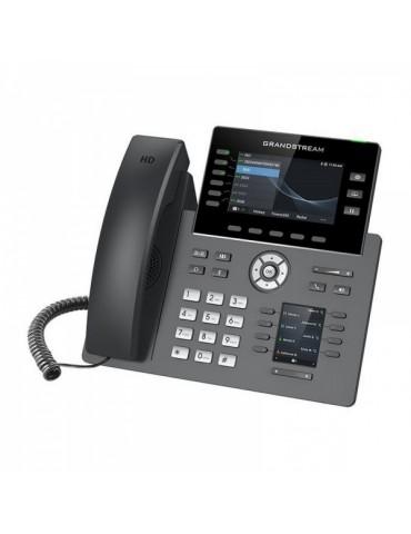 Téléphone IP GRP2616 Grandstream