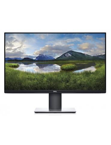 """Écran 27"""" Full HD Dell P2719H (P2719H-3Y)"""