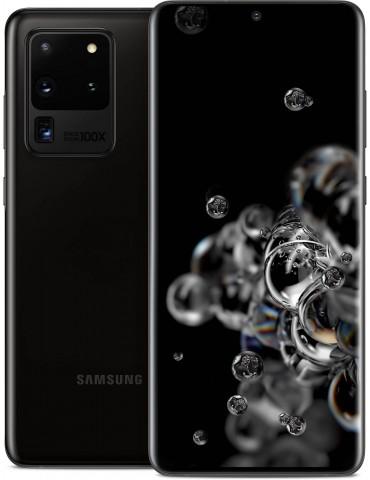 Smartphone Samsung Galaxy S20 ULTRA (Double SIM)