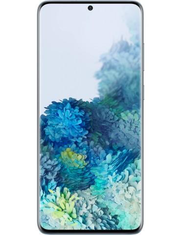 Smartphone Samsung Galaxy S20+ 8GB 128GB (Double SIM) SM-G985FLBDMWD