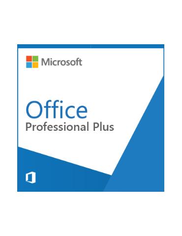 Office Professional Plus 2019 Single Open No Level (79P-05729)