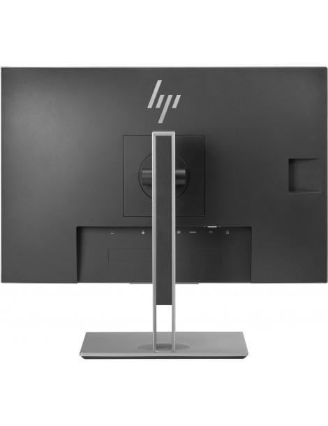 "Écran PC HP 24"" Full HD EliteDisplay E243i (1FH49AS)"