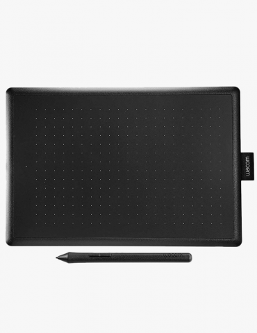 Tablette Graphique One by Wacom - Medium (CTL-672-S)
