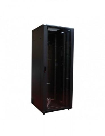 Armoire Informatique 42u 800x1000