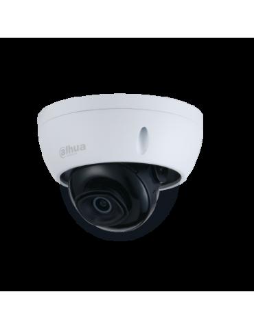 Caméra Dahua IP Mini dôme infrarouge WDR 4MP IPC-HDBW2431EP-S-S2