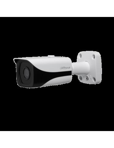 Caméra Dahua IP réseau Mini Bullet IR 4MP WDR Etanche IPC-HFW4431EP-SE