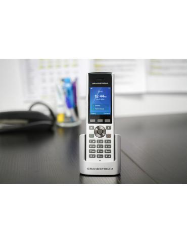 Téléphone IP sans fil Grandstream DP752