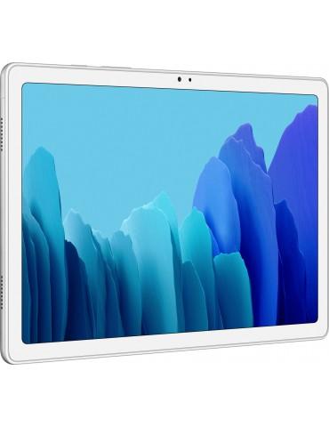 Tablette 4G Samsung Galaxy...