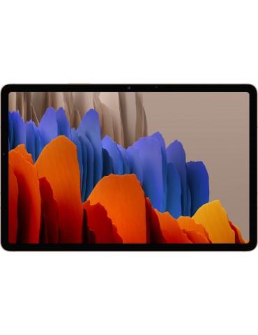 Tablette 4G Samsung Galaxy Tab S7 LTE (SM-T875NZKAMWD)